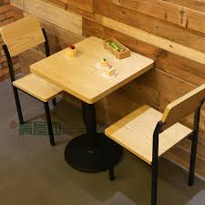 cafe table and chairs wholesale wood color table tea cafe tables and chairs tables and