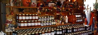 specialty gifts specialty items gifts nj farms view farm
