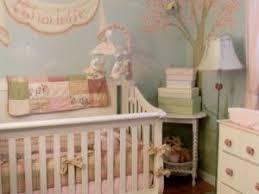 une chambre pour bébé par mybaby girlblog