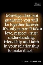 great marriage quotes great marriage quotes like success