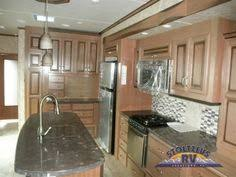 Cedar Creek Cottage Rv by New 2017 Forest River Rv Fr3 30ds Motor Home Class A At Stoltzfus