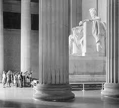 Lincoln Memorial Floor Plan Lincoln Memorial Secrets Just Another Wordpress Com Site