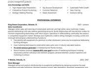 technical resume writing services technical resume writing services and best resume writing services