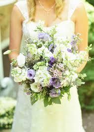 wedding flowers september september wedding purple flowers