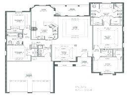 ranch style house floor plans split bedroom ranch house plans split bedroom floor plans