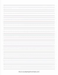 printable paper with lines for writing pdf templates inspiration hut handwriting with lines printable paper template a size by marxmars on custom writing at custom first grade lined paper paper template free printable