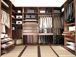 plainte chambre des notaires castorama placard chambre placard rangement chambre chambre avec