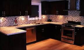 Kitchen Backsplash Alternatives Kitchen Kitchen Backsplash Tile Ideas Cheap Kitchen Backsplash