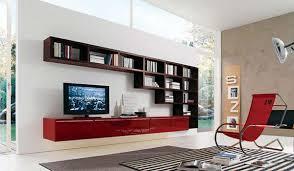 wohnzimmer kompletteinrichtung wohnzimmer kompletteinrichtung beste wohnzimmer