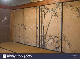 Closet Door Design Ideas Pictures by Stunning Bamboo Closet Doors 64 In Home Decor Ideas With Bamboo