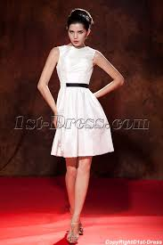 simple short antique wedding dresses 1st dress com