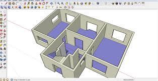 Home Blueprint Software Free Floor Plan Software Best Sketchup Home Design Home Design Ideas