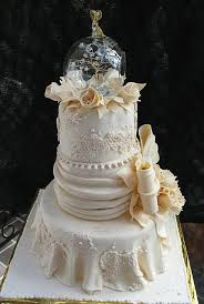 hd wallpapers first wedding anniversary cake ideas iik 000d info