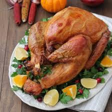 and flavor turkey brine thanksgiving turkey should crispy skin meat and flavor