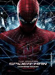 Regarder film The Amazing Spider Man 4 streaming
