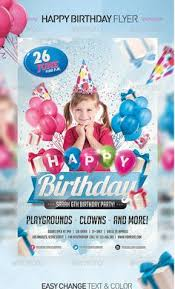 kids halloween party flyer fonts logos icons pinterest birthday party flyer psd fonts logos icons pinterest party