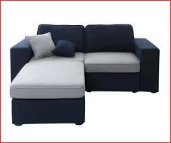 grands coussins pour canapé grand coussin pour canape claudiaangarita co