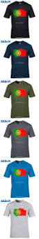 What Are The Colors Of The Portuguese Flag Best 25 Portugal Flag Ideas On Pinterest Portuguese Flag