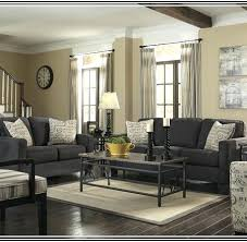 Living Room Ideas With Gray Sofa Grey Living Room Amazing Gray Living Room Ideas