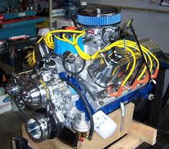 ford truck crate motors best 25 ford 351 ideas on ford mustang for