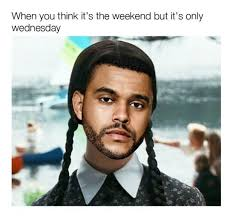 The Weeknd Memes - the weeknd hashtag images on tumblr gramunion tumblr explorer
