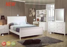 bedroom set with desk bedroom sets with desk furniture sets desk bedroom furniture offer