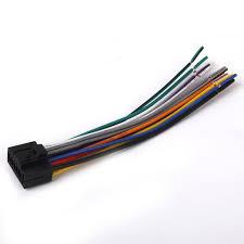 diagrams 9281200 lionel 1037 wiring diagram u2013 signal stat 900