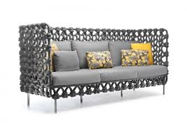 Furniture For Outdoors by Modern And Stylish Furniture Collection For Outdoor And Indoor