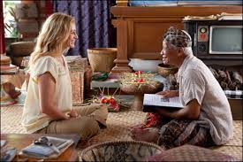 Eat Pray Love Barnes And Noble In Theaters U003ci U003eeat Pray Love U003c I U003e U003ci U003escott Pilgrim Vs The World