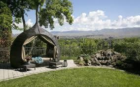 Botanical Garden Station by Meet 1 Of The Gardeners In The Idaho Botanical Garden 2017 Tour