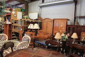 furniture furniture stores conroe tx home style tips fancy under