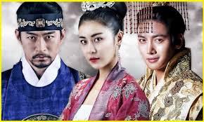 film korea rating terbaik 25 drama korea saeguk tentang kerajaan terbaik sepanjang masa