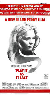 film unfaithful online subtitrat in romana play it as it lays 1972 imdb