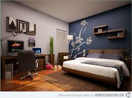 House Bedroom Design 15 Bedroom Designs In Blue Hues Bedrooms Blue Bedrooms And