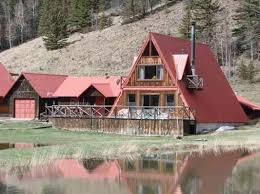 Modified A Frame House 141 Best A Frame Images On Pinterest Architecture A Frame House