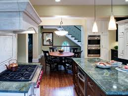 white kitchen countertops pictures ideas from hgtv hgtv white kitchen countertops
