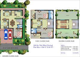 East Meadows Floor Plan Location Map