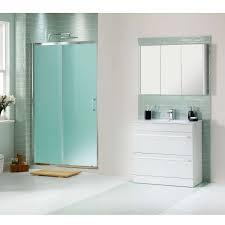 Bathroom Doors Bathroom Door Frosted Glass Gallery Glass Door Interior Doors