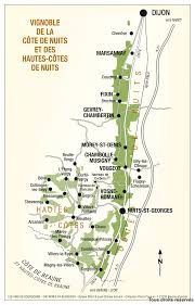 Champagne France Map by Bourgogne Wine Map Bourgogne Pinterest Wine French Wine