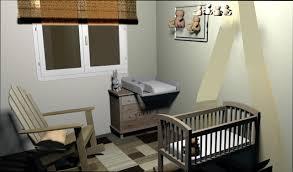 chambre bébé petit espace chambre fille chambre bébé petit espace