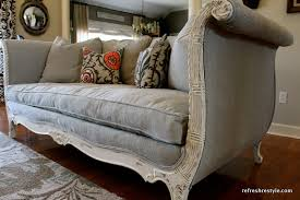 Free Sofa Design Your Life - Save my sofa