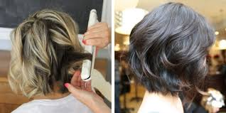 bob haircuts for damaged hair how to to repair treat fix damaged hair matrix