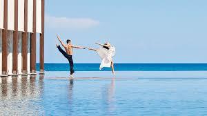amirandes 5 star luxury hotel in crete grecotel exclusive resort