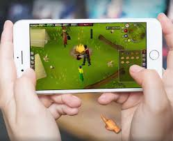 how to play runescape on android runescape android apk