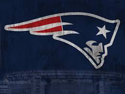Michigans Flag New England Patriots Wallpaper Hd Best Wallpaper Hd Wallpaper