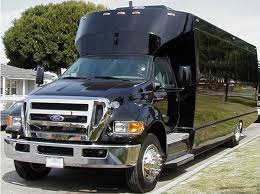 party rental orlando best party orlando fl 25 cheap party buses