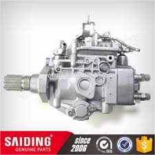 toyota injection pump toyota injection pump suppliers and