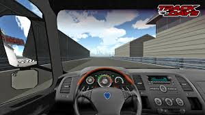 test drive truck test drive race hd android apps on play