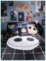 nightmare before christmas bedroom before christmas bedroom stuff