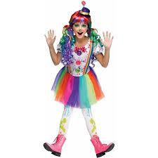 clown costume color clown costume toys